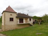 houses and homes for sale inSTE ALVEREDordogne Aquitaine
