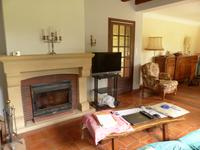 French property for sale in STE ALVERE, Dordogne - €175,000 - photo 3