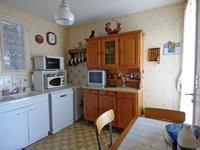 Maison à vendre à RIBERAC en Dordogne - photo 3