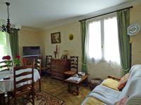 Maison à vendre à RIBERAC en Dordogne - photo 5