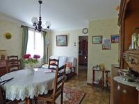 Maison à vendre à RIBERAC en Dordogne - photo 4