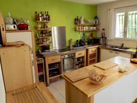 French property for sale in BEDARIEUX, Herault - €259,000 - photo 4