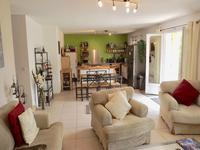 Maison à vendre à BEDARIEUX en Herault - photo 2