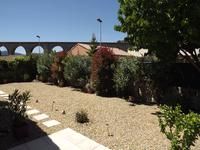 French property for sale in BEDARIEUX, Herault - €259,000 - photo 7