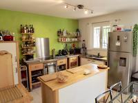 French property for sale in BEDARIEUX, Herault - €259,000 - photo 9