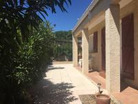 French property for sale in BEDARIEUX, Herault - €259,000 - photo 10