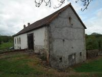 French property for sale in AUZANCES, Creuse - €71,500 - photo 3