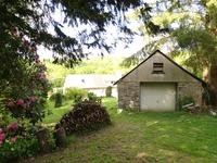 French property for sale in LOCARN, Cotes d Armor - €219,350 - photo 10