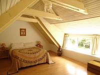 French property for sale in LOCARN, Cotes d Armor - €219,350 - photo 4