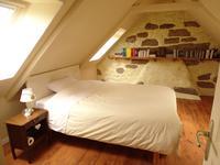 Maison à vendre à LOCARN en Cotes d Armor - photo 4