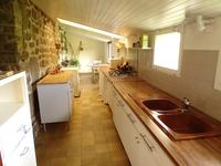 French property for sale in LOCARN, Cotes d Armor - €219,350 - photo 3