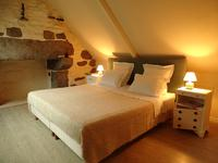 French property for sale in LOCARN, Cotes d Armor - €219,350 - photo 6