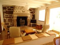 French property for sale in LOCARN, Cotes d Armor - €219,350 - photo 2