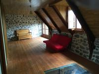 French property for sale in Cantal , Cantal - €137,000 - photo 4