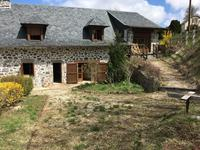French property for sale in Cantal , Cantal - €137,000 - photo 5