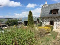 French property, houses and homes for sale inCantal Cantal Auvergne