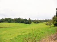 French property for sale in , Dordogne - €31,000 - photo 9