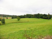 French property for sale in , Dordogne - €31,000 - photo 10