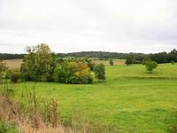 French property for sale in , Dordogne - €31,000 - photo 6