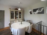 Maison à vendre à ROUILLAC en Charente - photo 5