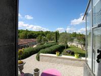 Maison à vendre à ROUILLAC en Charente - photo 1