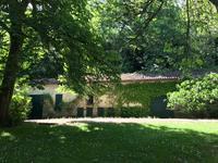 Chateau à vendre à COUTRAS en Gironde - photo 8