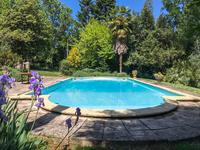 Chateau à vendre à COUTRAS en Gironde - photo 2