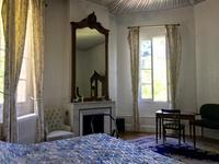 Chateau à vendre à COUTRAS en Gironde - photo 7