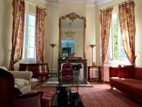 Chateau à vendre à COUTRAS en Gironde - photo 5
