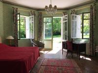 Chateau à vendre à COUTRAS en Gironde - photo 6