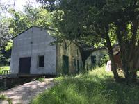 Chateau à vendre à COUTRAS en Gironde - photo 9