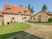 houses and homes for sale inMIALETDordogne Aquitaine