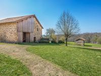 - Very useful outbuildings