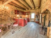 French property for sale in MIALET, Dordogne - €593,600 - photo 5