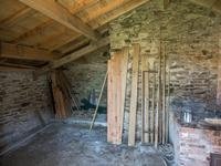French property for sale in MIALET, Dordogne - €593,600 - photo 10