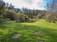 French property for sale in MIALET, Dordogne - €657,200 - photo 7
