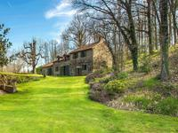 French property for sale in MIALET, Dordogne - €657,200 - photo 2