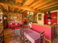 French property for sale in MIALET, Dordogne - €657,200 - photo 3