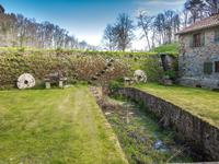 French property for sale in MIALET, Dordogne - €657,200 - photo 9