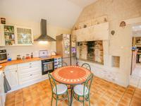 French property for sale in MARCILLY SUR VIENNE, Indre et Loire - €215,250 - photo 5