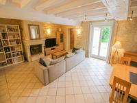 French property for sale in MARCILLY SUR VIENNE, Indre et Loire - €215,250 - photo 2