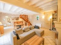 French property for sale in MARCILLY SUR VIENNE, Indre et Loire - €215,250 - photo 3