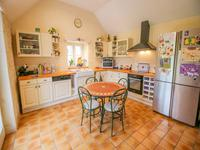 French property for sale in MARCILLY SUR VIENNE, Indre et Loire - €215,250 - photo 6