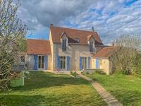 houses and homes for sale inMARCILLY SUR VIENNEIndre_et_Loire Centre