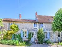 French property, houses and homes for sale inRILLY SUR VIENNEIndre_et_Loire Centre