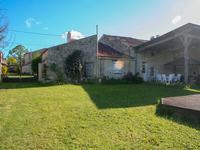 French property for sale in LA VILLEDIEU, Charente Maritime - €205,200 - photo 3