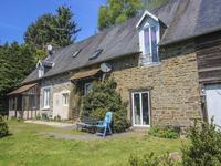 French property, houses and homes for sale inLE MESNILLARDManche Normandy