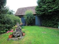 French property for sale in LE MESNILLARD, Manche - €205,000 - photo 6