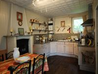 French property for sale in LE MESNILLARD, Manche - €199,000 - photo 3