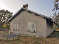 French property for sale in ST BARBANT, Haute Vienne - €29,500 - photo 2